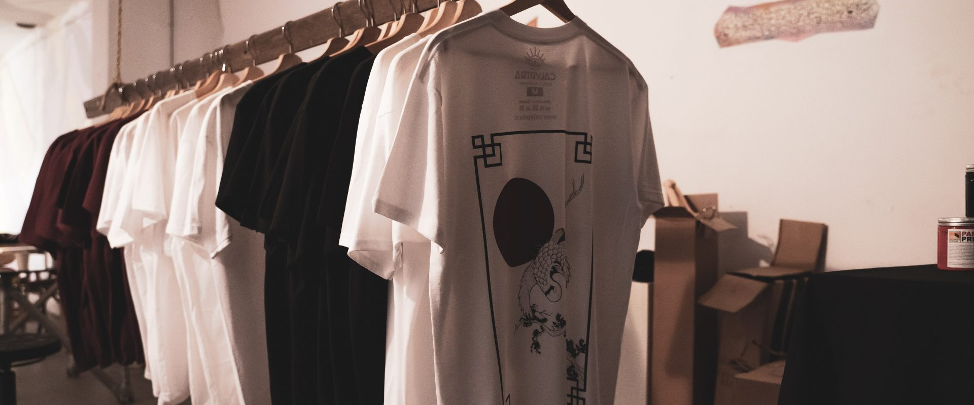Streetwear, skateboards and more